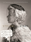 Styling The Stars Paperback