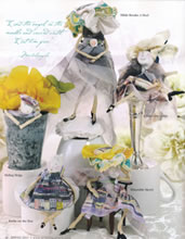 Art Doll Quarterly Pg1