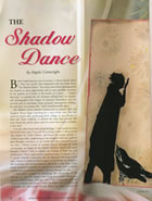 Shadow Art Article 1