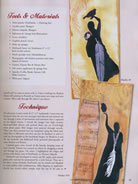 Shadow Art Article 2