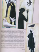 Shadow Art Article 4